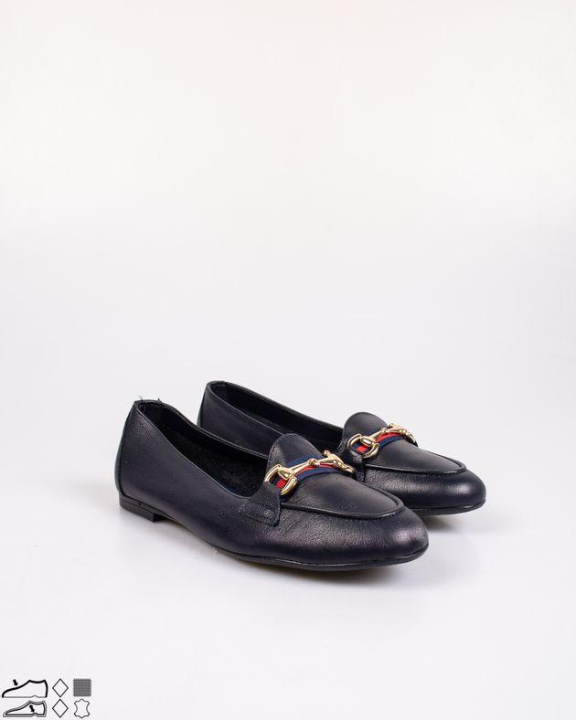Pantofi-dama-din-piele-naturala-cu-talpa-joasa