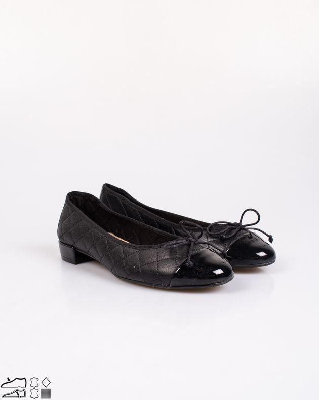 Pantofi-din-piele-naturala-cu-toc-mic-si-varf-cu-funda