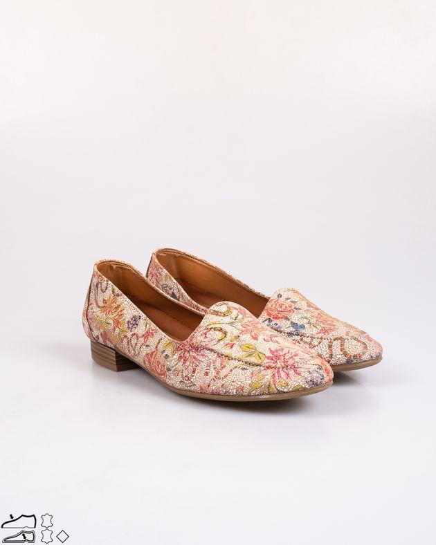 Pantofi-din-piele-naturala-cu-toc-mic-si-imprimeu