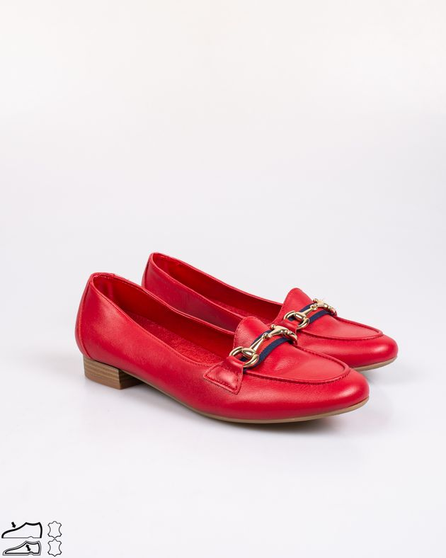 Pantofi-casual-din-piele-naturala-cu-toc-mic