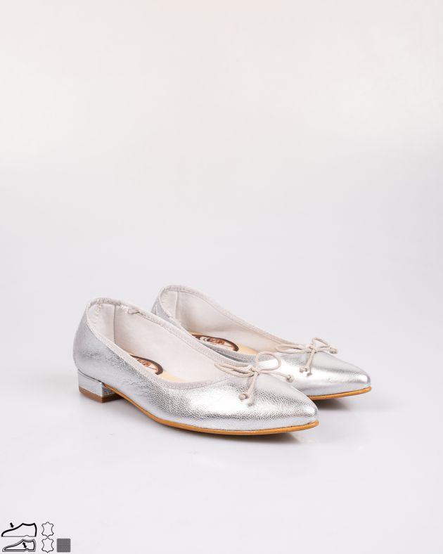 Pantofi-stiletto-din-piele-naturala-cu-aspect-metalizat-si-toc-mic