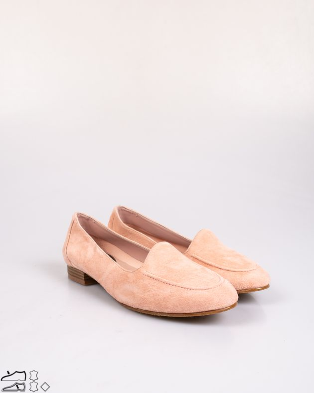 Pantofi-din-piele-naturala-cu-toc-mic