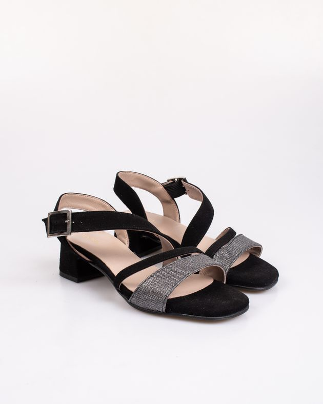 Sandale-dama-cu-toc-bloc