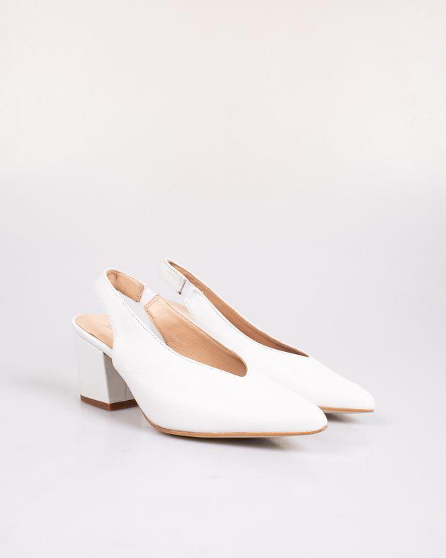 Pantofi-decupati-din-piele-naturala-cu-toc-bloc