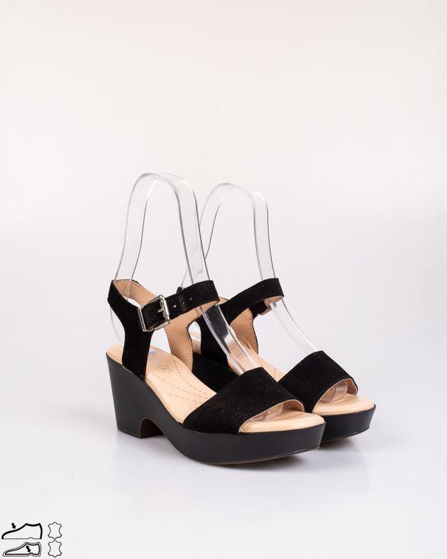 Sandale-din-piele-naturala-cu-talpa-interioara-moale-si-barete