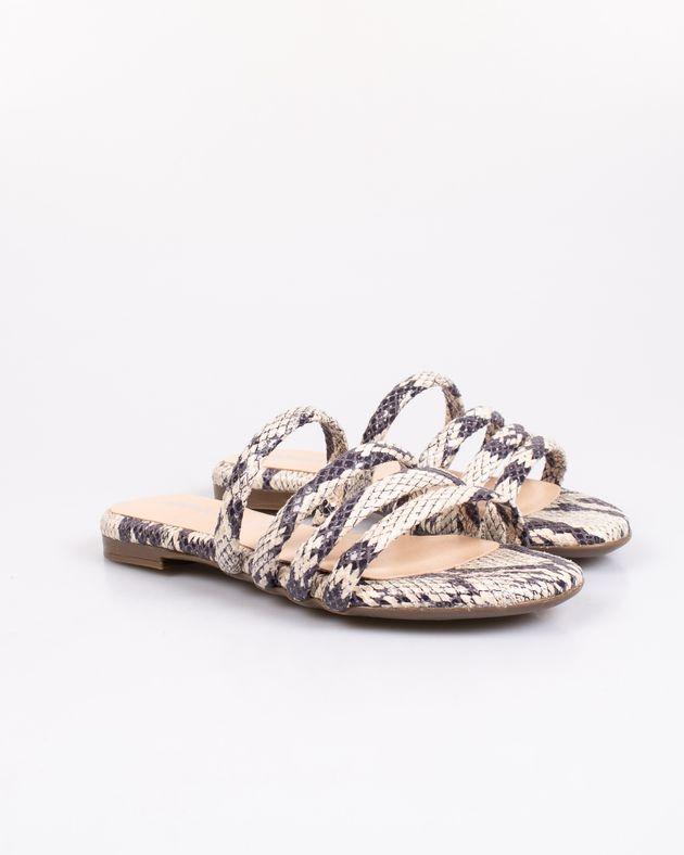 Sandale-cu-talpa-joasa-cu-barete-si-imprimeu