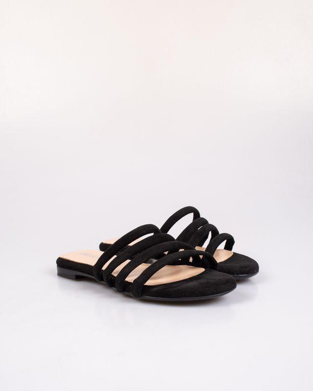 Sandale-cu-barete-si-brant-din-piele-naturala