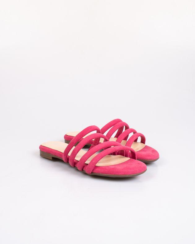 Sandale-cu-talpa-interioara-moale-si-barete
