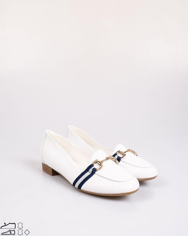 Pantofi-casual-din-piele-naturala