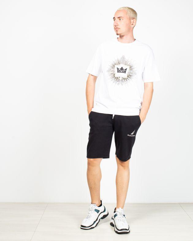 Pantaloni-scurti-cu-buzunare-si-talie-elastica