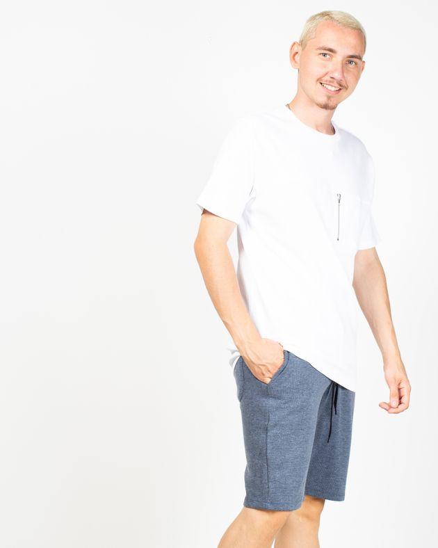 Tricou-din-bumbac-cu-buzunare-prevazut-cu-fermoar