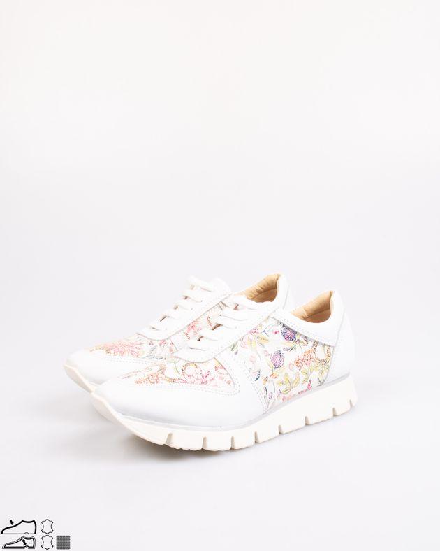Pantofi-sport-cu-siret