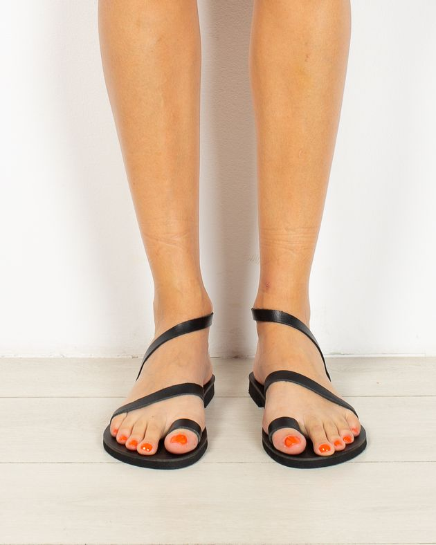 Sandale-dama-din-piele-naturala-cu-talpa-joasa