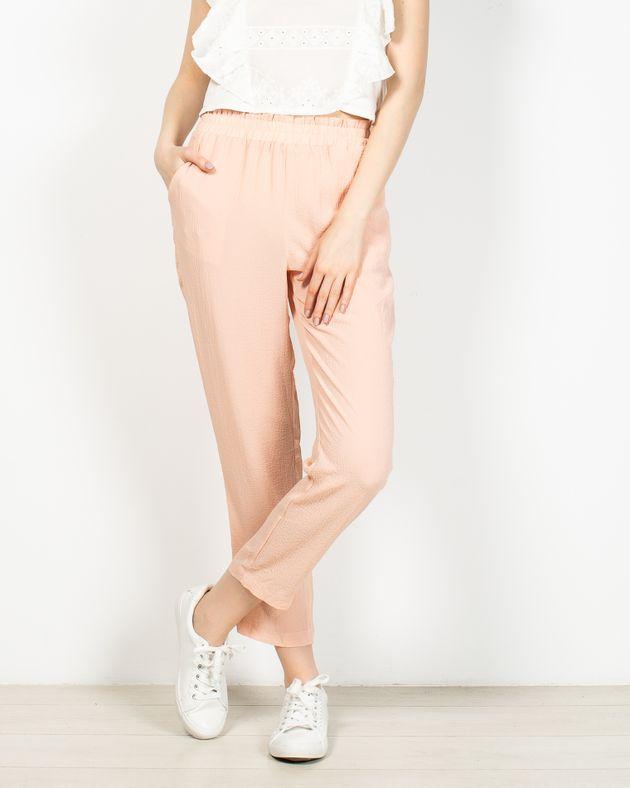 Pantaloni-usor-transparenti-cu-buzunare