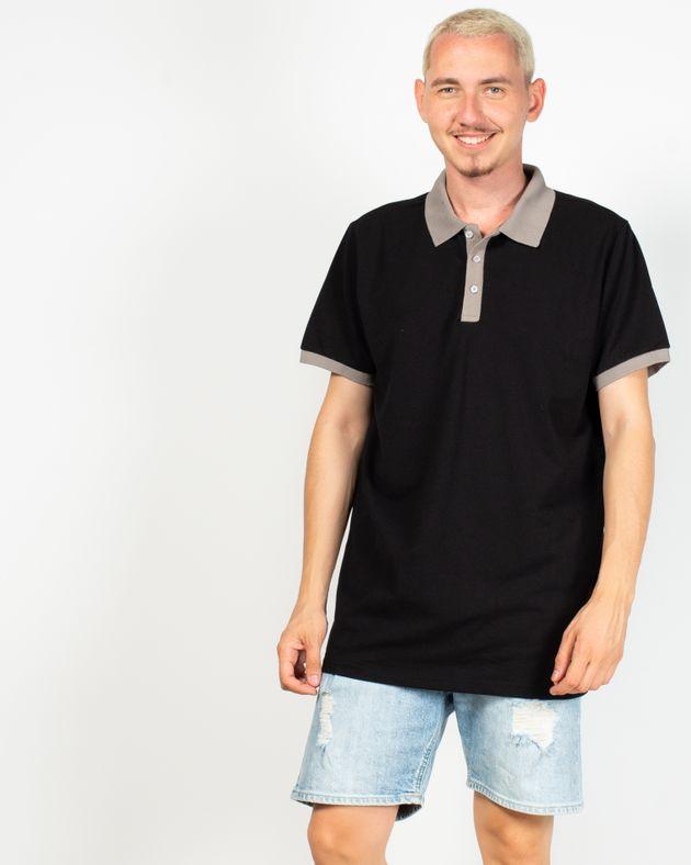 Tricou-din-bumbac-cu-guler-prevzut-cu-nasturi
