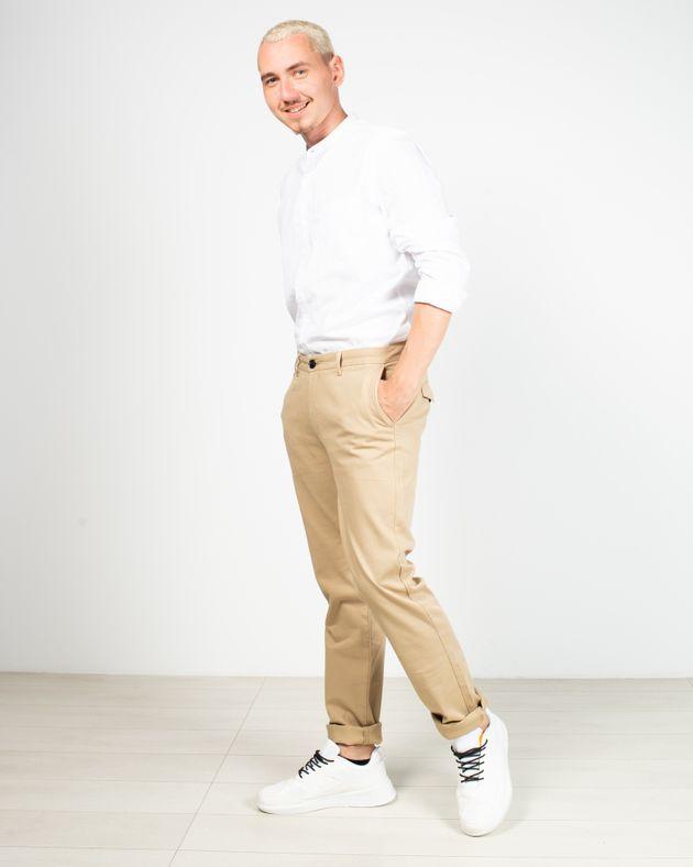Pantaloni-barbati-lungi-cu-buzunare