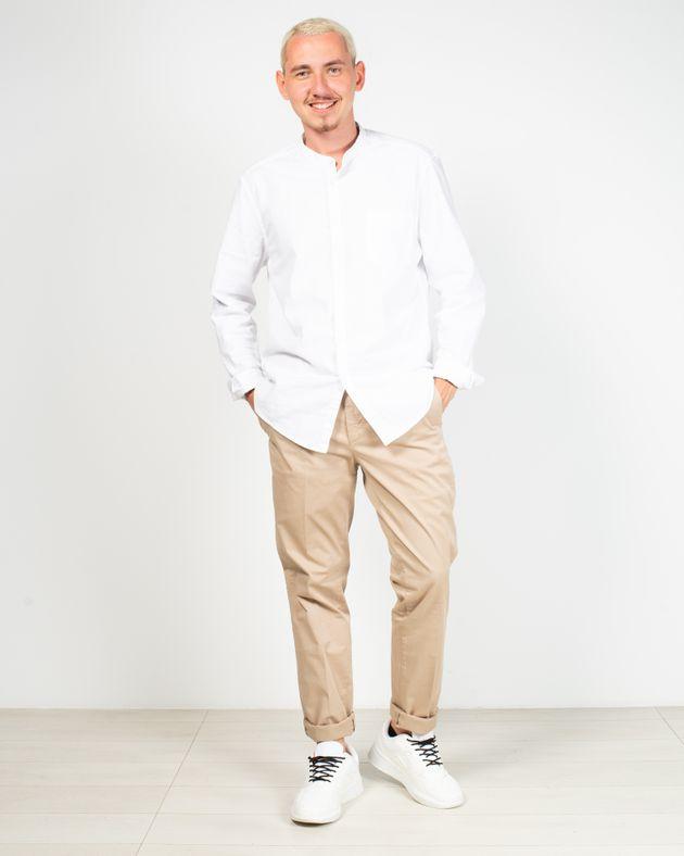 Pantaloni-barbati-lungi-cu-fermoar