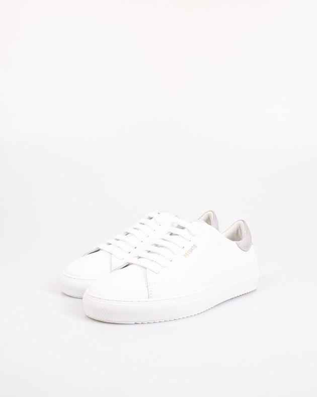 Pantofi-sport-dama-Axel-din-piele-naturala-cu-sclipici