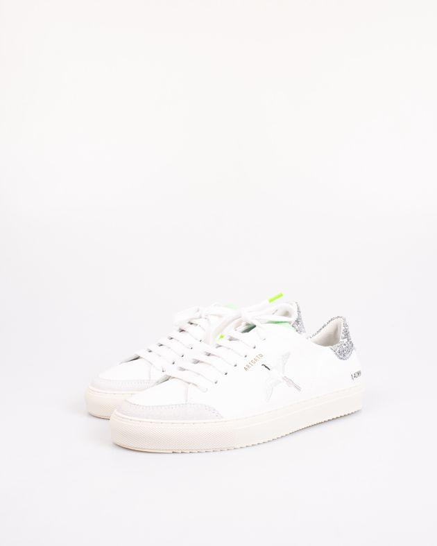 Pantofi-sport-dama-Axel-din-piele-naturala-cu-talpa-inalta