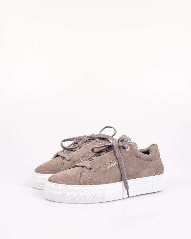Pantofi-sport-dama-Axel-din-piele-naturala-cu-siret
