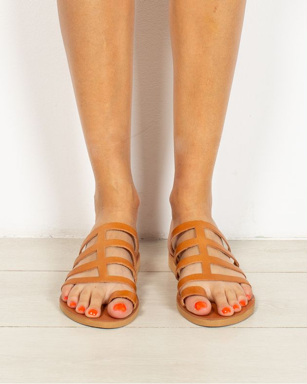 Sandale-dama-din-piele-naturala-cu-barete-subtiri