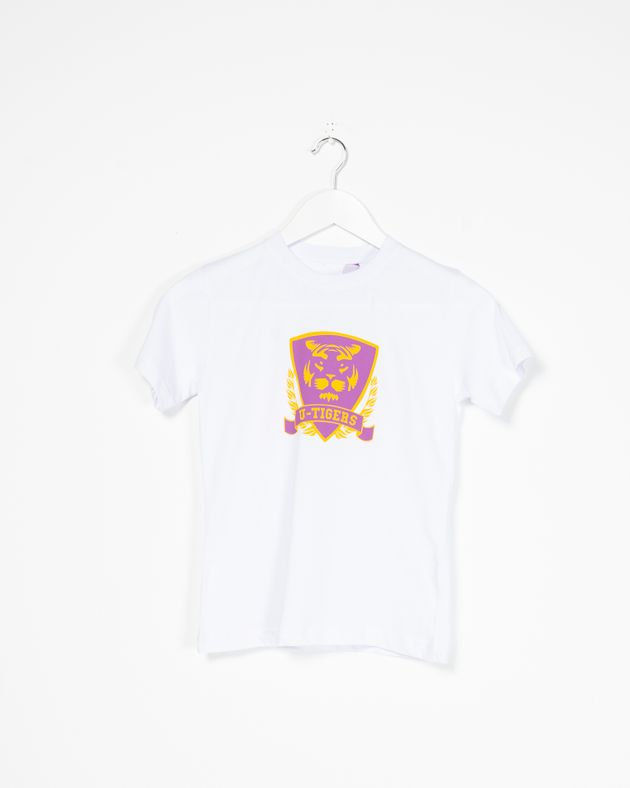 Tricou-din-bumbac-cu-imprimeu