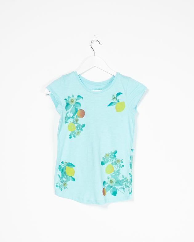 Tricou-petrecuta-la-spate-si-imprimeu-floral