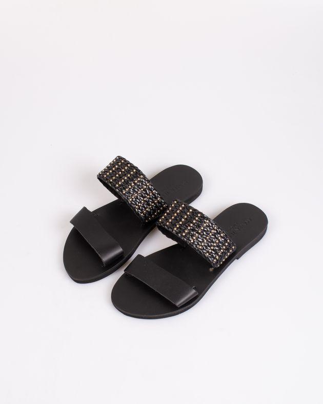Papuci-din-piele-naturala-usori-cu-barete-cu-model-impletit-si-detalii-2013601042