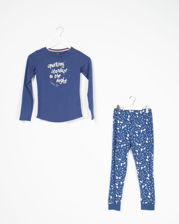 Pijama-cu-imprimeu