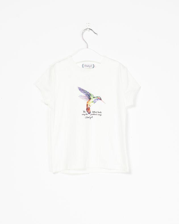 Tricou-Axel-cu-mesaj-imprimat
