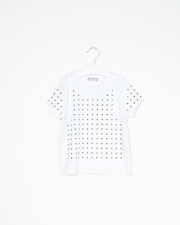 2015401032-TRICOU---COPII-2-8-ANI