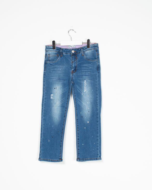 Jeans-Axel-cu-buzunare