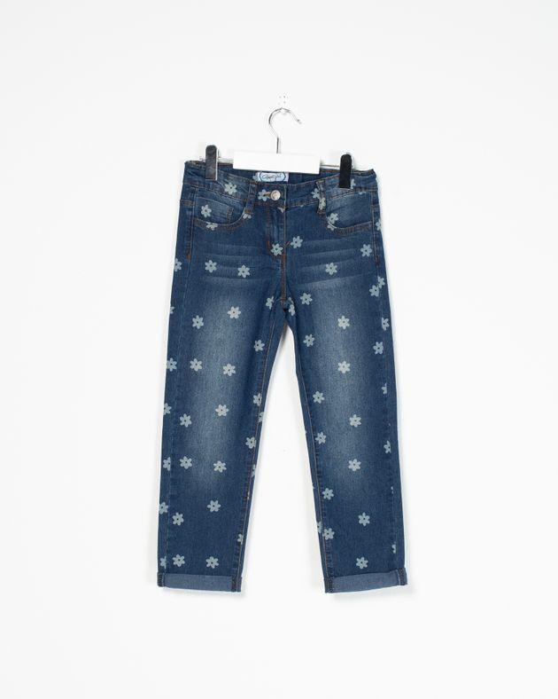 Jeans-Axel-cu-buzunare-si-imprimeu
