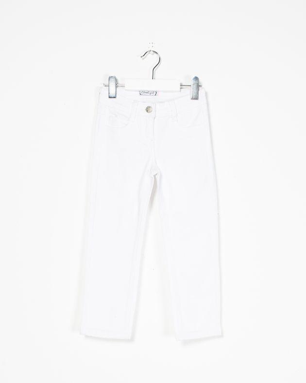 Pantaloni-Axel-cu-buzunare