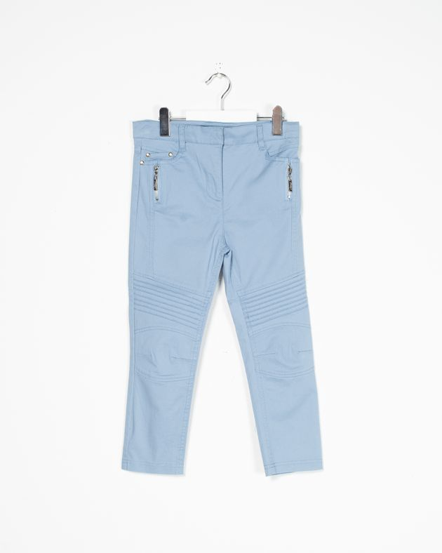 Pantaloni-Axel-cu-buzunare-si-fermoar