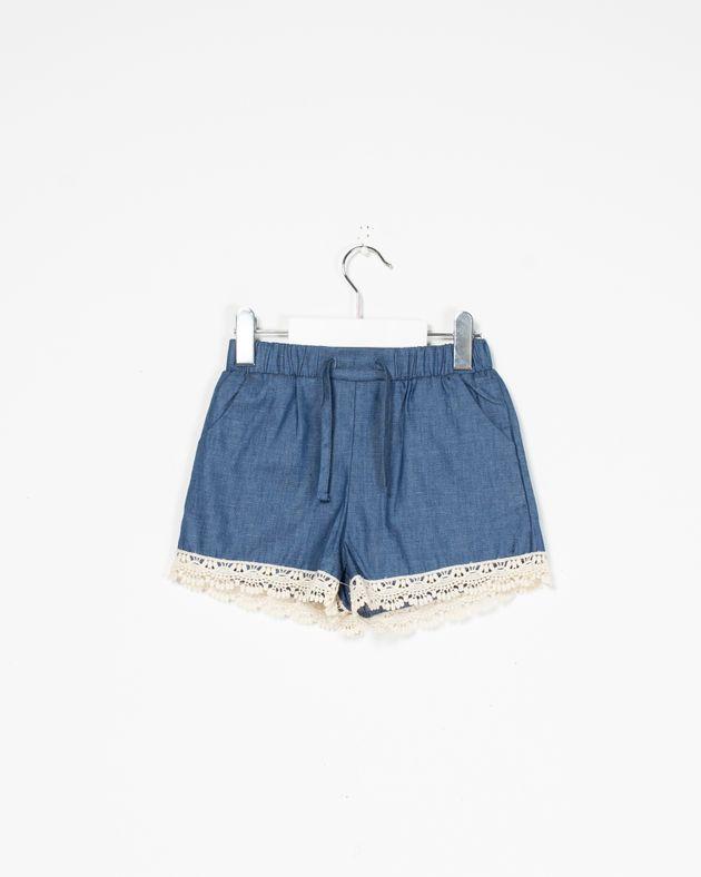 Pantaloni-scurti-Axel-cu-broderie-aplicata