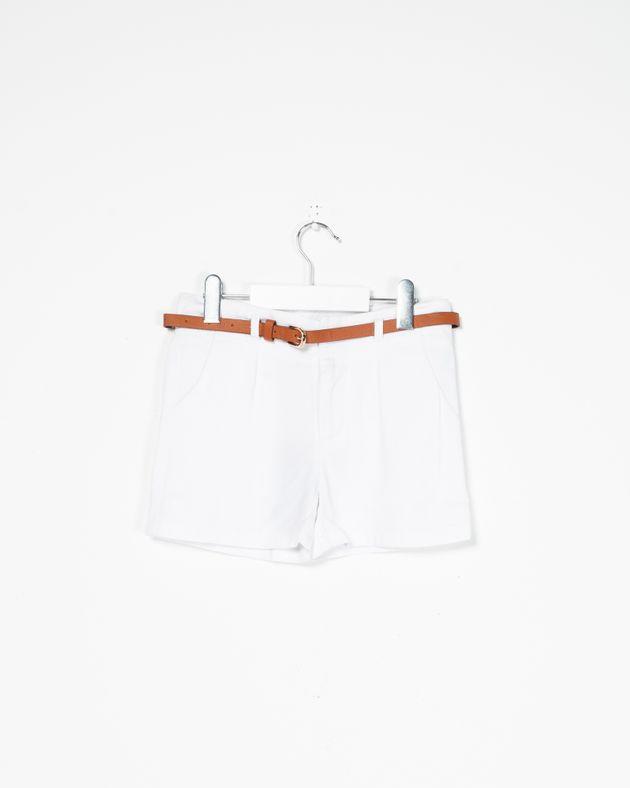 Pantaloni-scurti-Axel-cu-buzunare
