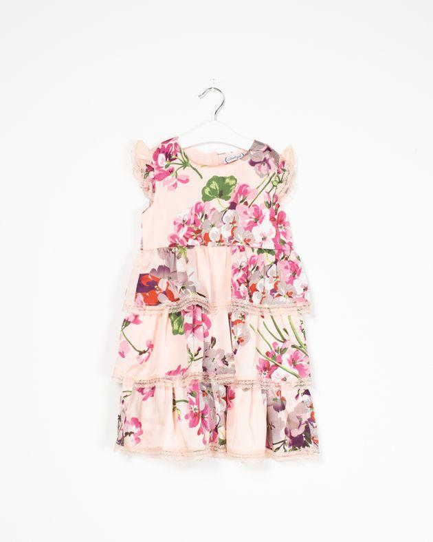 Rochie-Axel-cu-imprimeu-floralsi-dantela-aplicata