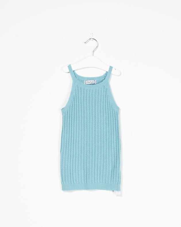 Top-Axel-tricotat