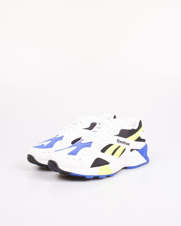Pantofi-sport-copii-cu-siret-si-talpa-inalta