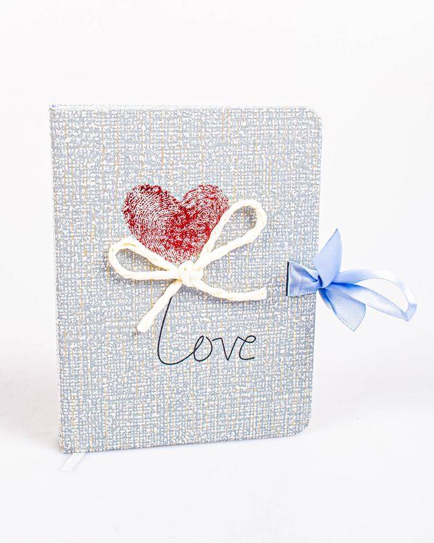 Agenda-nedatata-love