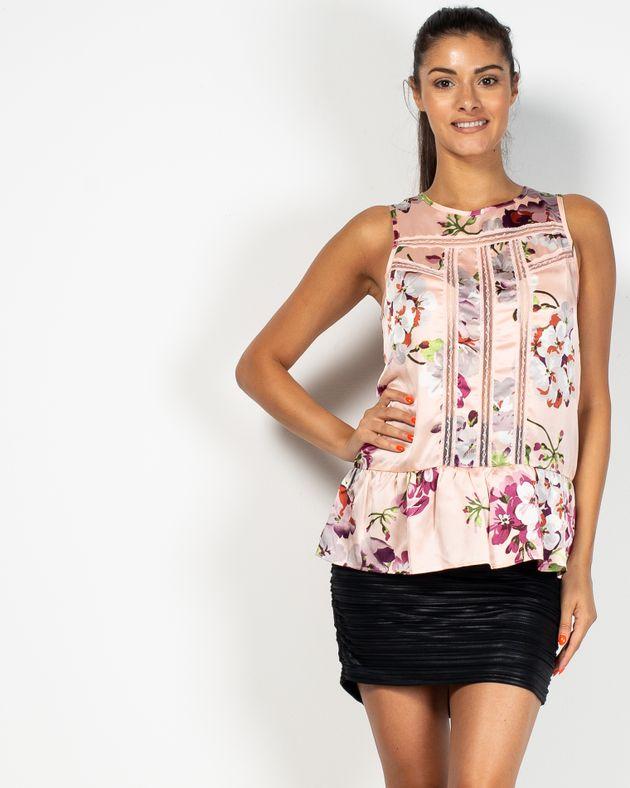 Bluza-Axel-cu-imprimeu-floral-si-nasturi-la-spate