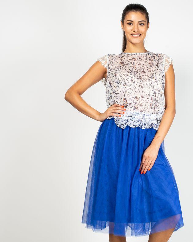 Bluza-Axel-transparenta-cu-spatele-gol-si-imprimeu