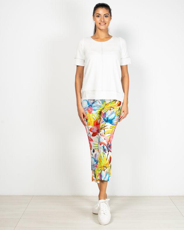 Pantaloni-Axel-cu-imprimeu-si-buzunare