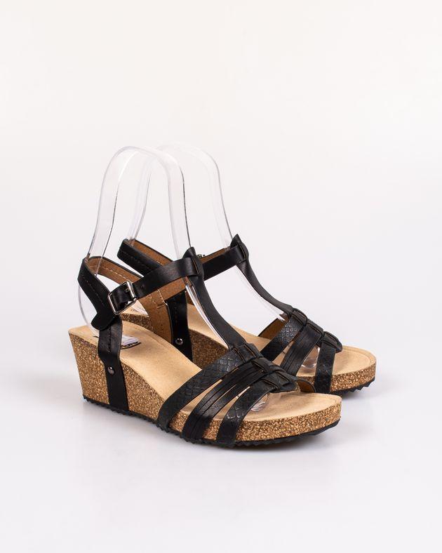 Sandale-Xti-cu-platforma-din-pluta-si-barete-cu-catarama