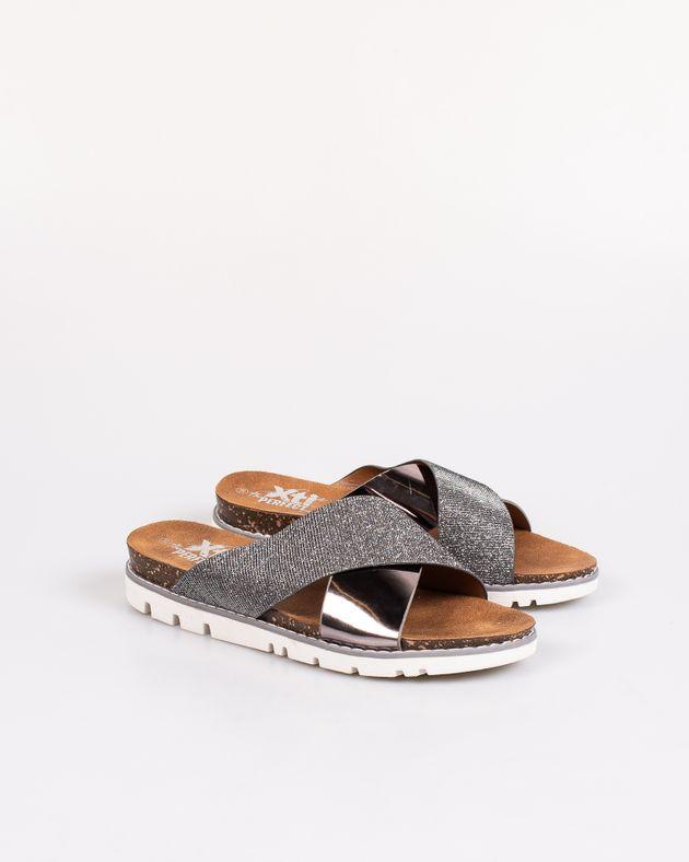 Papuci-Xti-cu-talpa-inalta-flexibila-si-barete-cu-sclipici