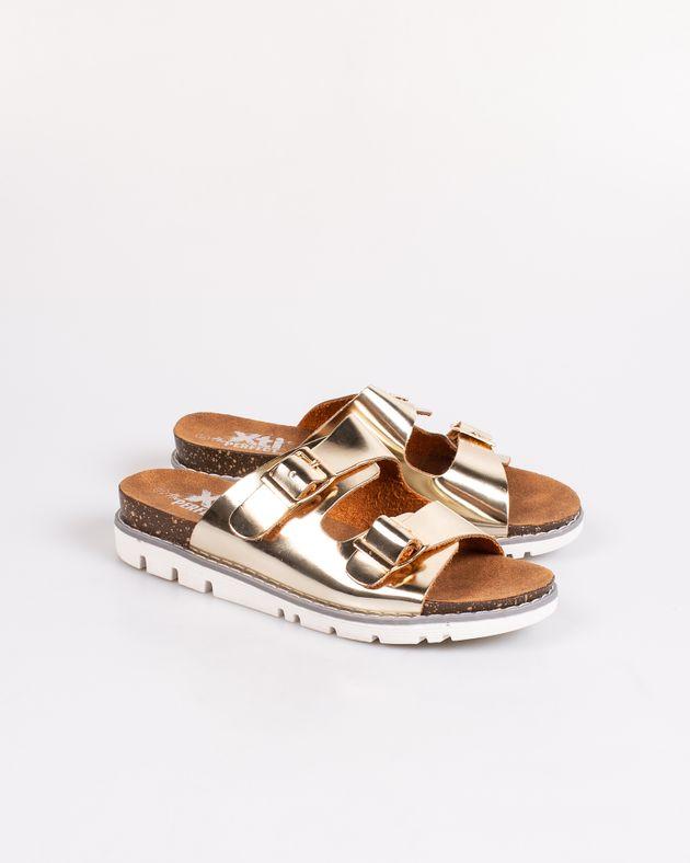 Papuci-Xti-cu-talpa-flexibila-si-barete-cu-catarama