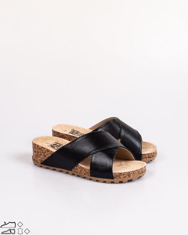 Papuci-Xti-cu-brant-din-piele-naturala-si-barete
