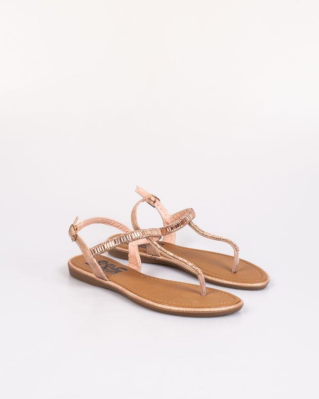 Sandale-Xti-cu-talpa-joasa-si-barete-cu-detalii-aplicate