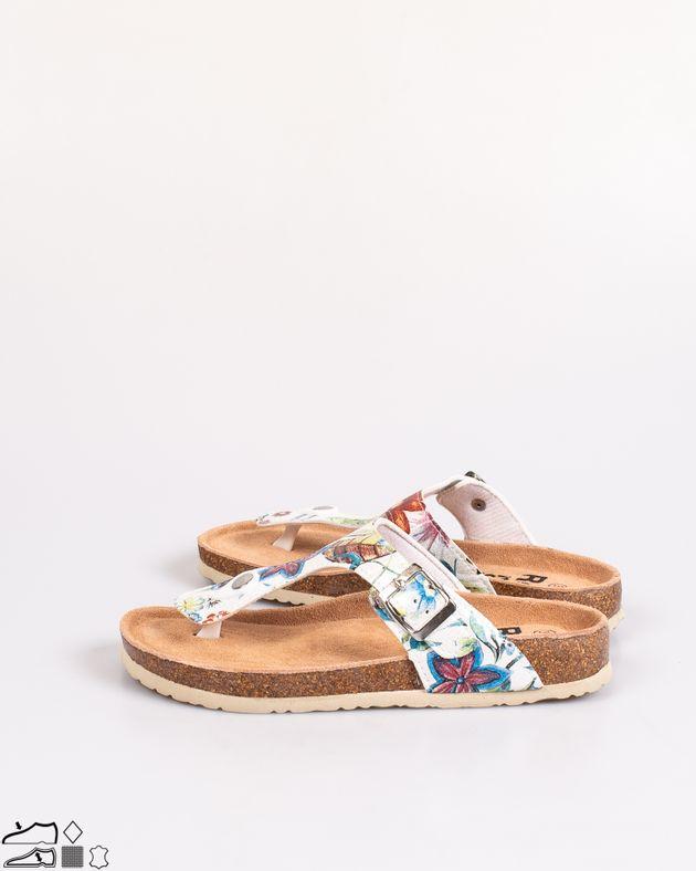 Papuci-Xti-cu-brantul-din-piele-naturala-si-barete-cu-imprimeu-floral